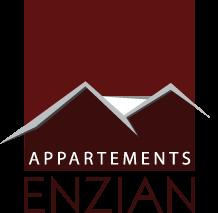 Appartements Enzian